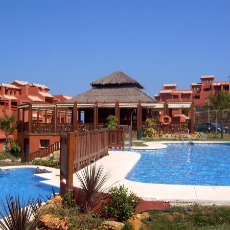 Albayt Resort & Spa Estepona